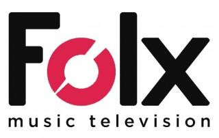 Folx-TV