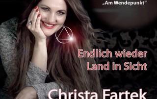 cover_christa01